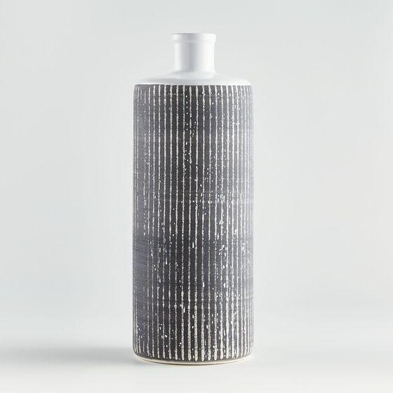 Florero-Elmslie-en-Ceramica-43x16-cm-