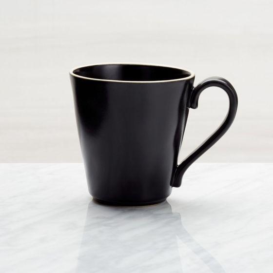 Mug-Sloan-Negro-13-cm