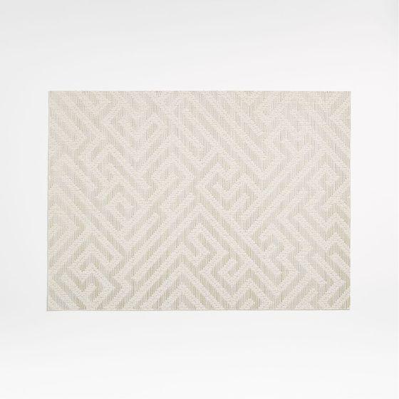 Individual-Fret-en-Plastico-48x36-cm-