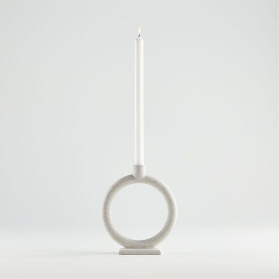Candelabro-Lorin-en-Cemento-20x18-cm-