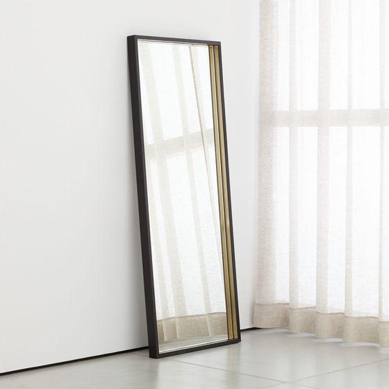 Espejo-de-Piso-Liam-Negro-178x71-cm-