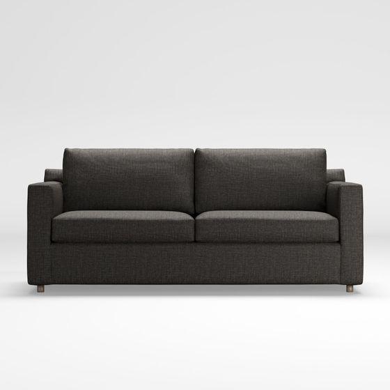 Sofa-Barrett-4-Puestos-198-cm-en-Poliester-
