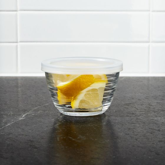 Mini-Bowl-Acanalado-con-Tapa-9cm