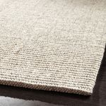 100--sisal-boucle-100--latex-backing-with-100--cotton-tape-Rug-pad-recommended-Professional-cleaning-recommended-Indoor-use-only-Made-in-India