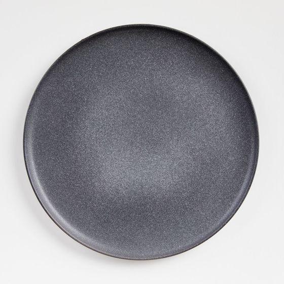 Plato-Principal-Gris-Wren-27-cm