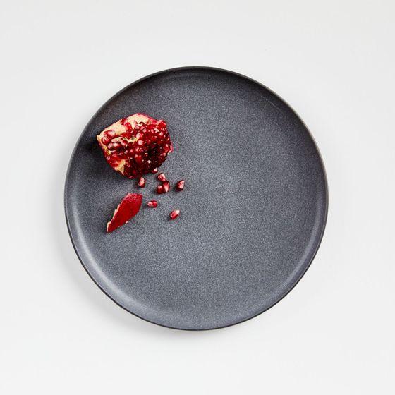 Plato-de-Ensalada-Gris-Wren-22-cm