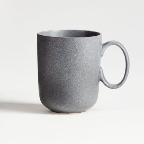 Mug-Gris-Wren-9-cm