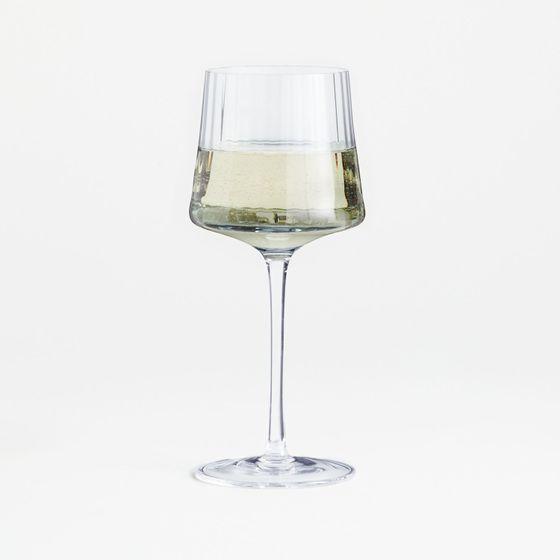 Copa-de-Vino-Blanco-Ezra-207ml
