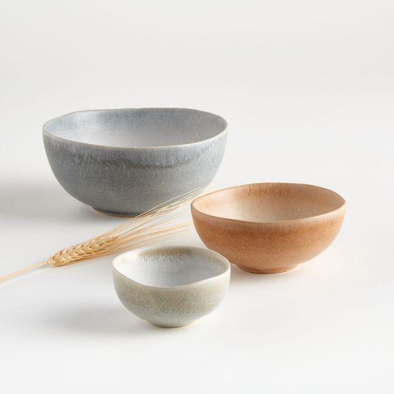 Set-x3-Bowls-de-Servir-en-Ceramica-Pebble