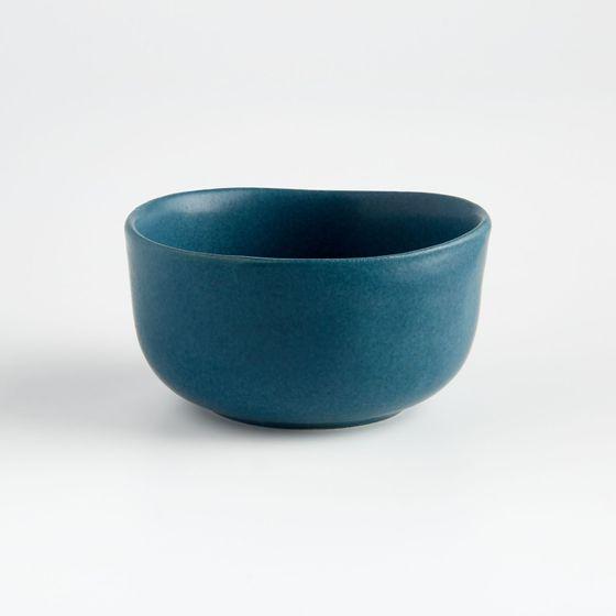 Bowl-de-Servir-Coimbra-Azul-10-cm