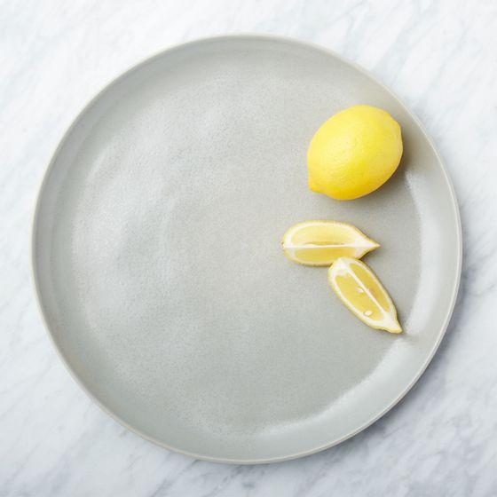 Plato-Base-Visto-Gris-en-Ceramica-32-cm