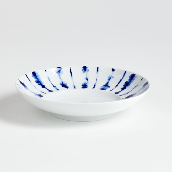 Bowl-Bajo-Omri-23-cm