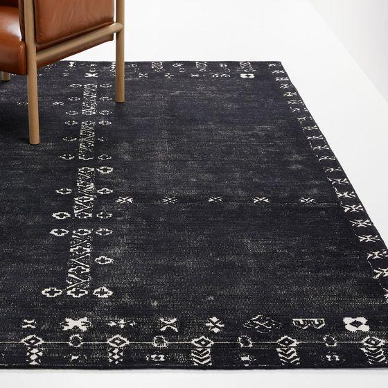 Alfombra-Erria-Negra-152-x-244-cm