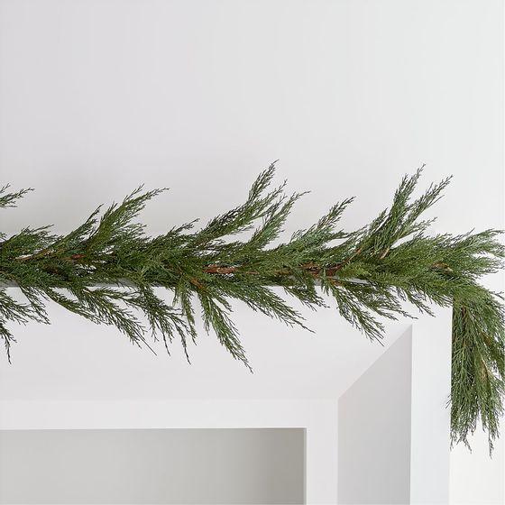 Guirnalda-Artificial-Cypress-184-cm-