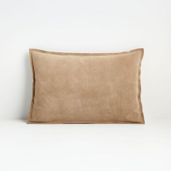 Funda-de-Cojin-Camito-Beige-46-x-30-cm