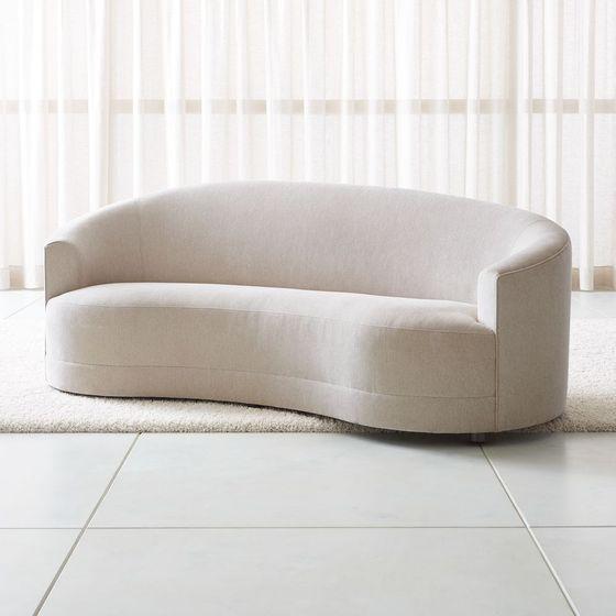 Sofa-Infiniti-4-Puestos-en-Poliester-224-cm