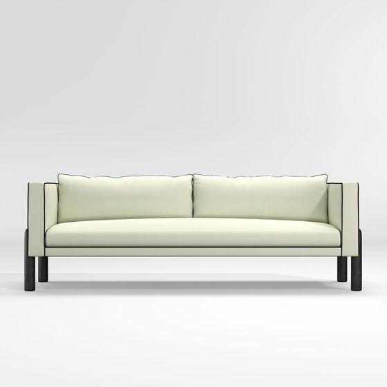 Sofa-Lecourbe-4-Puestos-229-cm-en-Poliester