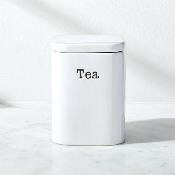 Contenedor-de-Te-en-Ceramica-11x15-cm