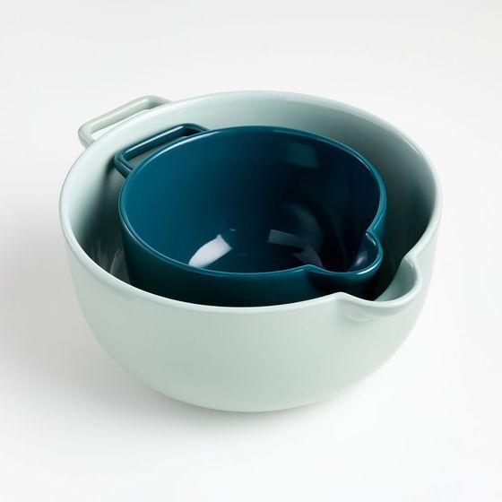 Set-x2-Bowls-de-Mezclar-Gigi-en-Ceramica-