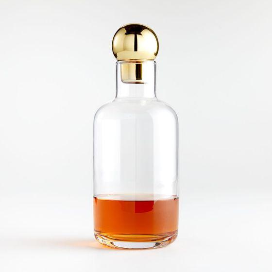 Decantador-Calder-800-ml