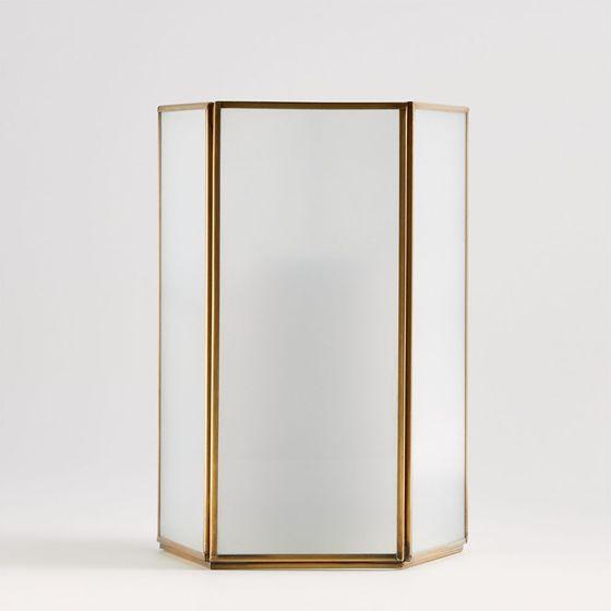 Candelabro-Andelyn-en-Vidrio-15x23-cm-