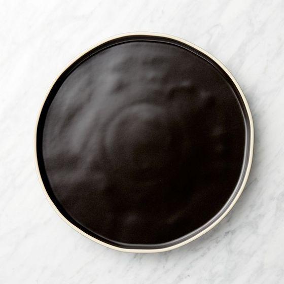 Plato-Principal-Sloan-en-Ceramica-27-cm