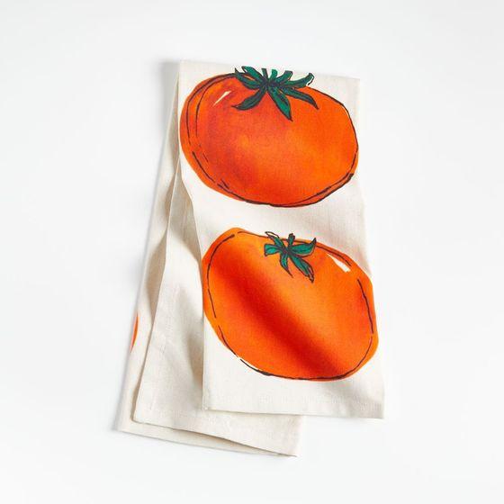 Limpion-de-Tomates-50x76-cm