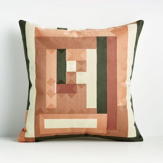 Funda-Cojin-Granada-51x51-cm