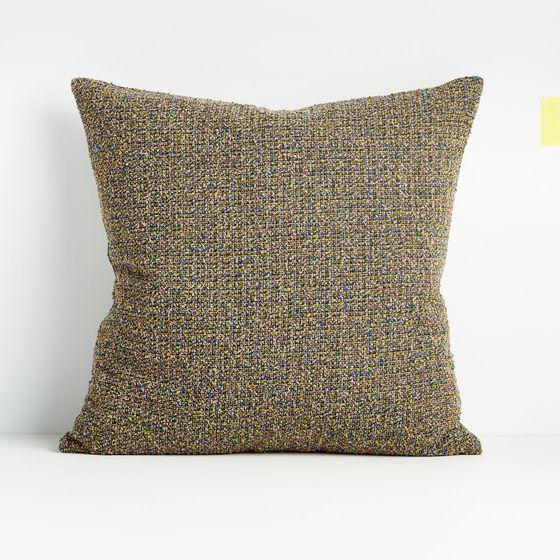 Funda-Cojin-Freya-Limon-51x51-cm