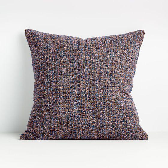 Funda-Cojin-Freya-Purpura-51x51-cm