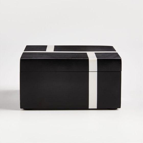 Caja-Organizadora-Calais-8x15-cm