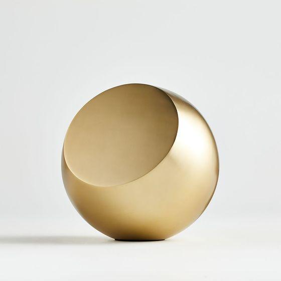 Centro-de-Mesa-en-Metal-Revolve-15-cm