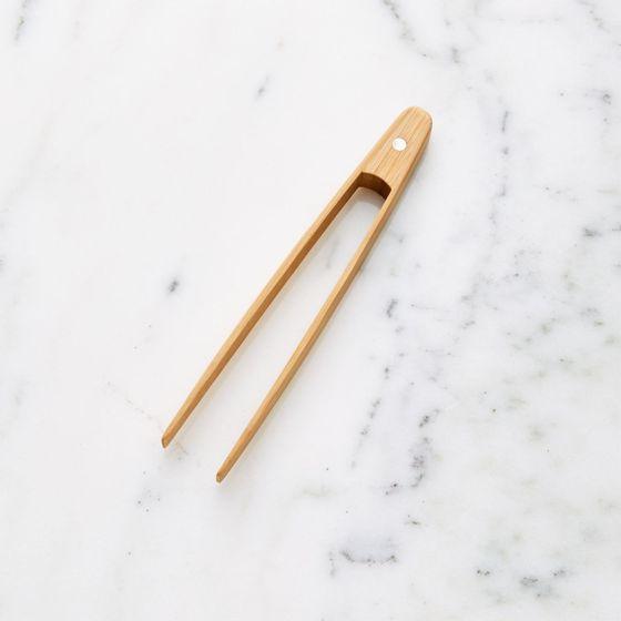 Pinzas-para-Tostadas-de-Bambu-con-Iman