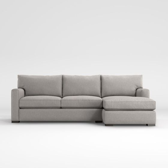 Sofa-Seccional-de-2-Piezas-Axis-II-IMG-BOX