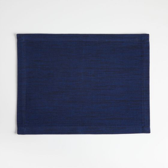 Individual-de-Ramio-Azul-Marino