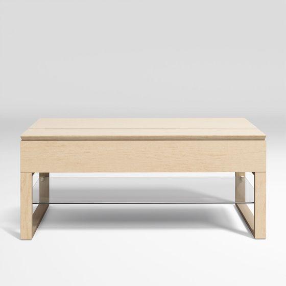 Mesa-de-Centro-Falster-Extendible-117x50-cm-
