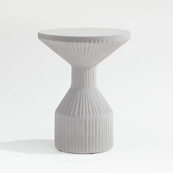 Mesa-Auxiliar-Granada-Gris-47-cm