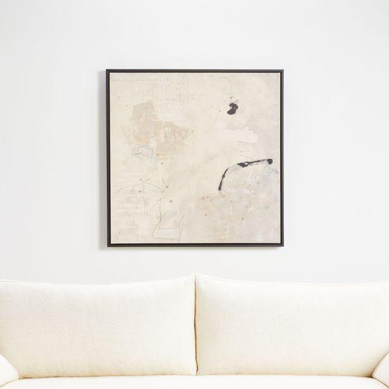 Arte-de-Pared-En-Route-91x91-cm