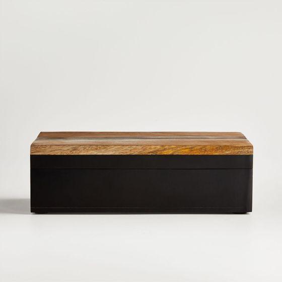 Caja-de-Resina-Bibi-26x13-cm