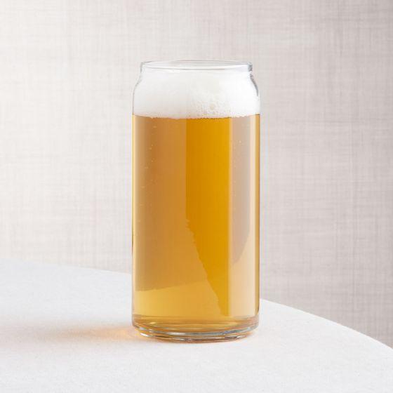 Vaso-de-Cerveza-621ml