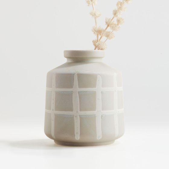 Florero-Cappilla-Ceramica-17x14-cm