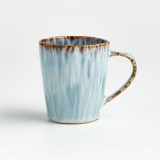 Mug-Julo-en-Ceramica-Azul