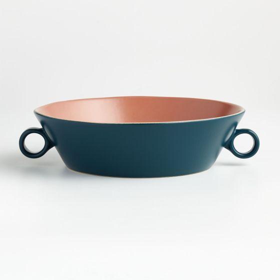 Bowl-Bajo-Ramona-Ceramica-30-cm