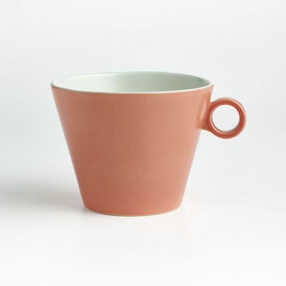 Bowl-Alto-Ramona-Ceramica-22x14-cm