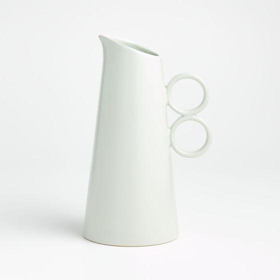 Jarra-Ramona-Ceramica-180ml