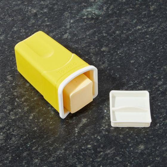 Mantequillero-de-Silicona-Tovolo-18-cm