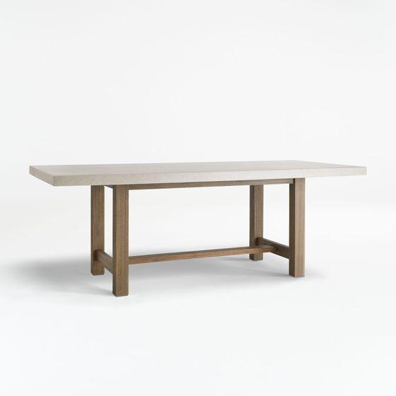 Mesa-de-Comedor-Caicos-Madera-y-Concreto-213x96-cm