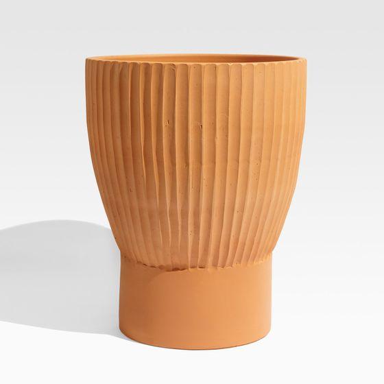 Matera-Nol-Terracota-43x55-cm