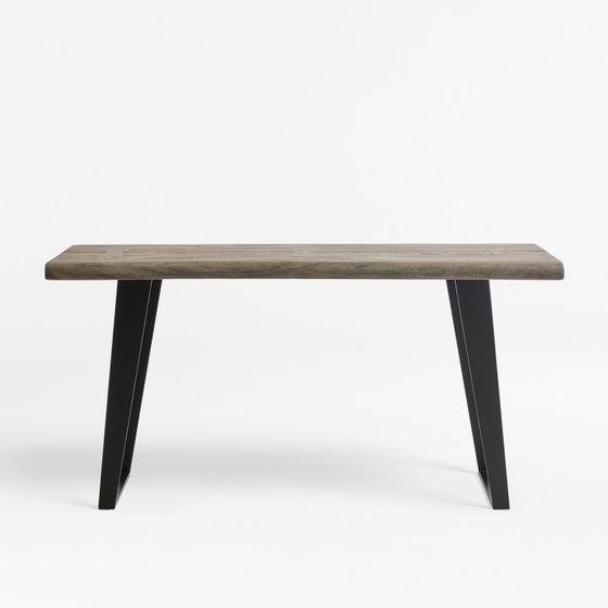 Mesa-Consola-Yukon-Gris-144-cm