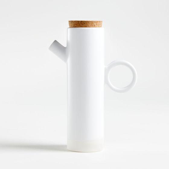 Vinagrera-Shaillee-Blanca-en-Ceramica